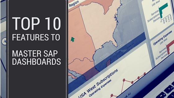 top10 dashboards