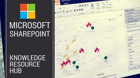 Microsoft Sharepont 2010