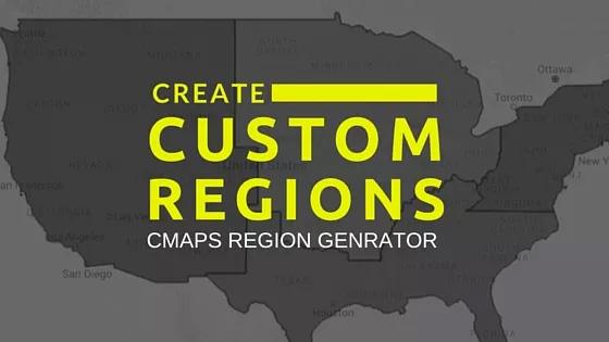 customregion