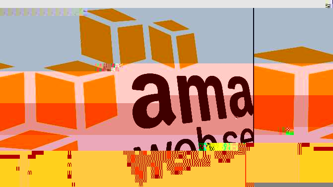 aws-perspective-glitched (1)